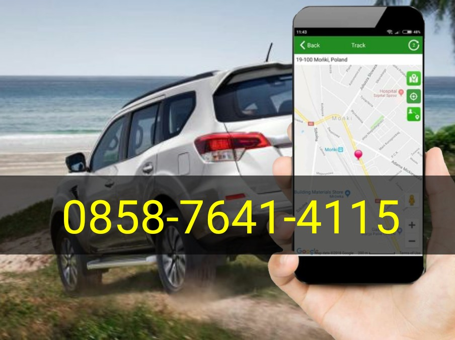 GPS TRACKER YOGJAKARTA ,JOGYA,Bantul,Sleman,gunungkidul,kota gede,kulonprogo,DIY