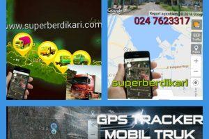 jual GPS Mobil Motor murah