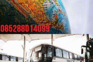 GPS Tracker pasang di mobil motor truk bus alat berat harga murah
