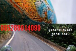 gps tracker salatiga murah untuk pribadi jasa rental sewa mobil motor truk bus alat berat