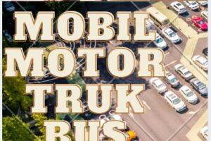 gps tracker brebes untuk mobil motor truk bus alat berat
